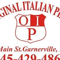 Original Italian Pizza & Restaurant