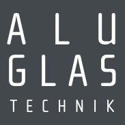 Alu-Glas-Technik