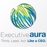 Executive Aura