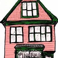 Pink House Studio