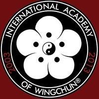 International Academy of WingChun - US