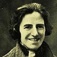 Irish Women Writers Symposium at Fordham University