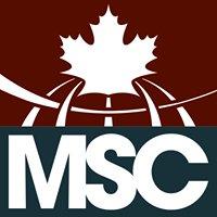 MSC Canada