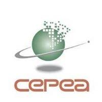 Cepea/Esalq - USP