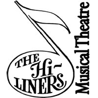 The Hi-Liners Musical Theatre