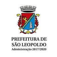 Prefeitura de São Leopoldo