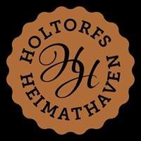 Holtorfs Heimathaven