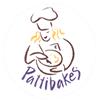 Pattibakes