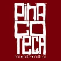 Pinacoteca Bar