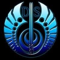 D-Saberz  Fully Custom/Combat Lightsabers