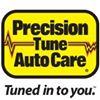Precision Tune Auto Care - Harrisonburg, VA