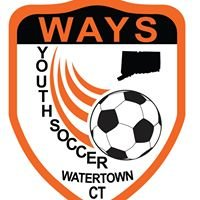Watertown Association for Youth Soccer - WAYS