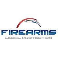 Firearms Legal Protection, LLC