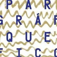 Parque Gráfico - Feira de Arte Impressa