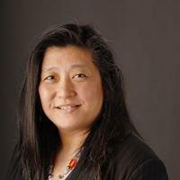 Lori Ishii - State Farm Agent