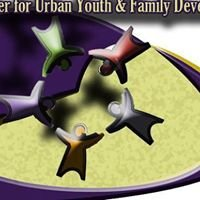 The Center for Urban Youth & Family Development