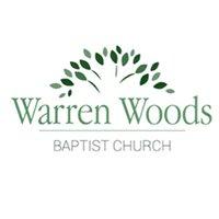 Warren Woods Baptist Church