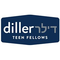 Diller Teen Fellows Montreal