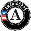 Keystone SMILES AmeriCorps