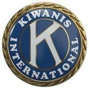 Greenfield Mass Kiwanis Club