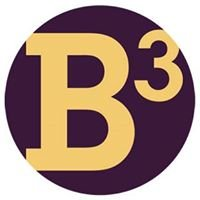 B3 Breakfast & Burger Bar