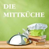 Die Mittküche - Deine Gastro Untermiete in Berlin