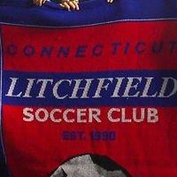 Litchfield Soccer Club