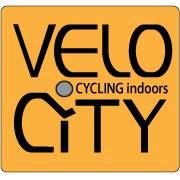 Velocity Cycling Indoors