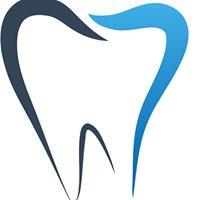 ASK Dental Group - Campus Dental Center