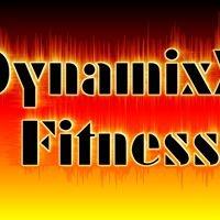 Dynamixx Fitness