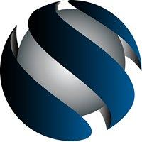 Pierce Media Group Digital