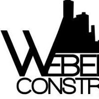 Weberman Construction, LLC.