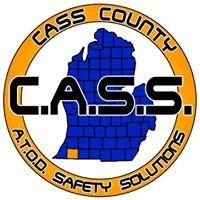 CASS Coalition