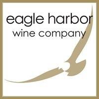 Eagle Harbor Wine Company