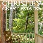 Concord, MA Real Estate