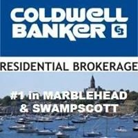 Marblehead Real Estate - Coldwell Banker Residential Brokerage