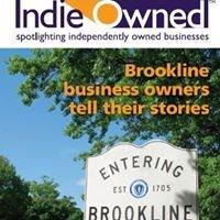 Indie Owned, LLC
