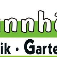 Landtechnik Brunnhölzl