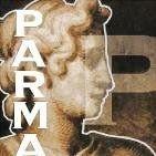 Parma Conservation