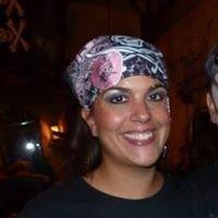 Luciana Fernandez - Off to Neverland Travel