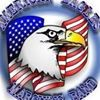 American High School Eagles Marching Band