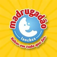 Madrugadão Lanches