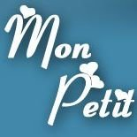 MON PETIT MODA INFANTIL