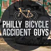 Philly Bicycle Accident Guys