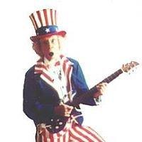Uncle Sam's Pawn Shop