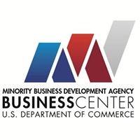 Phoenix MBDA Business Center