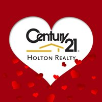 CENTURY 21 Holton Realty