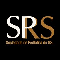 Pediatria SPRS