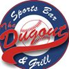 The Rendon Inn's Dugout Sports Bar and Grill