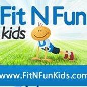 Fit N Fun Kids